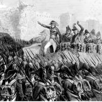 an analysis of the french revolution General causes of the french revolution 1 large gap between the rich and the poor  a brief chronological explanation on french revolution  analysis civil .
