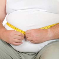 Obesity Research Paper Outline