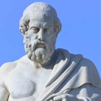 plato theory of justice essay Another objection, brought about by a radical and different theory of justice is brought up by plato in a conversation between socrates and thrasymachus in this argument thrasymachus defines justice as in the interest of the stronger this basically means that justice belongs in the hands of the rulers, and that the rulers.