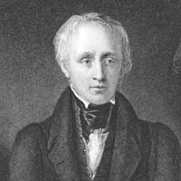 ... Poetical Works of William Wordsworth: Prefatory Essays and Notes