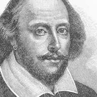 love in disguise analysis of a shakespearean Free essay: shakespeare uses the idea of disguise in many of his plays  a comparison of romantic love in shakespeare's sonnets & as you like it.