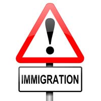 immigration reform research paper